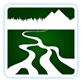 Local Hydrology Page