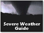 Severe/Winter Weather Guides