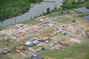 aerial043014c1 Plantation Houses In Arkansas on log cabins in arkansas, plantation houses alabama, plantation houses virginia, national parks in arkansas, plantation houses hawaii, gardens in arkansas,