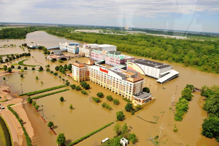 national weather service forecast office memphis tn spring 2011 river flooding. Black Bedroom Furniture Sets. Home Design Ideas
