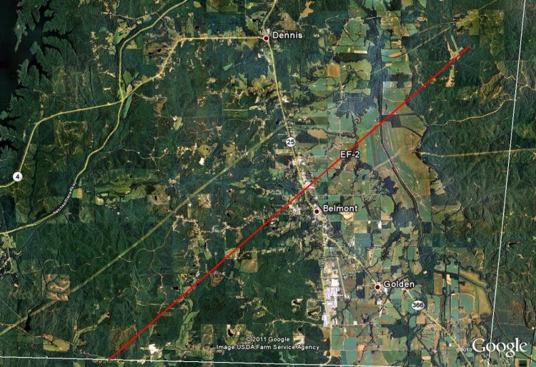 /images/meg/events/2011/aprtor11/tracks/Tishomingo_Apr27.jpg