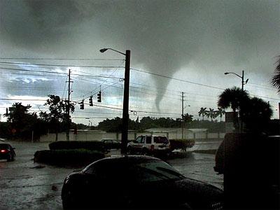 Palm beach tornado - Weather palm beach gardens florida ...