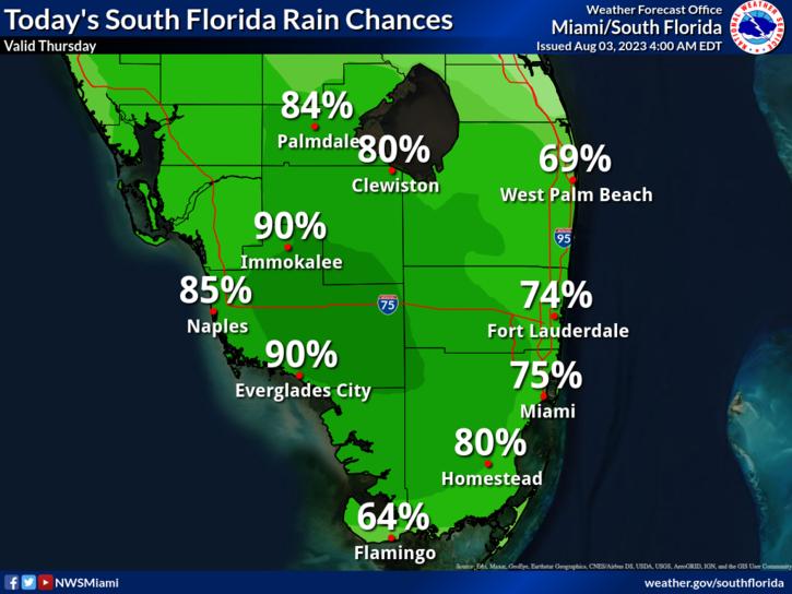 CLOSED Tropical Season heats up for Florida/Alabama - Page 6 Image3