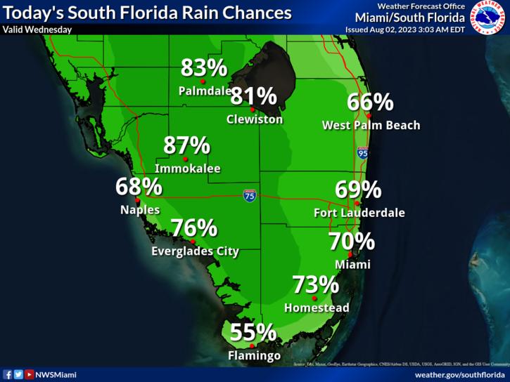 FLORIDA/ALABAMA AND THE HOLIDAY SEASON WEATHER - Page 17 Image3