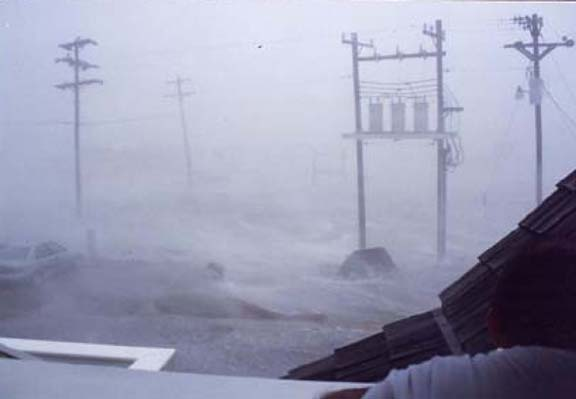 hurricane andrew storm of the century essay Hurricane andrew category 5 major hurricane  in the decade after the storm, hurricane andrew may have contributed to the massive and sudden housing boom in.