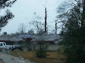 Perry County Damage 1