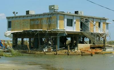 Hurricane Katrina - Pictures: Downtown Mobile on coffee house mobile al, hard rock cafe mobile al, tacky jacks mobile al, mugshots mobile al, felix's mobile al, bluegill restaurant mobile al, bonefish grill mobile al,