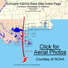 Link to Coastal Aerial Photos