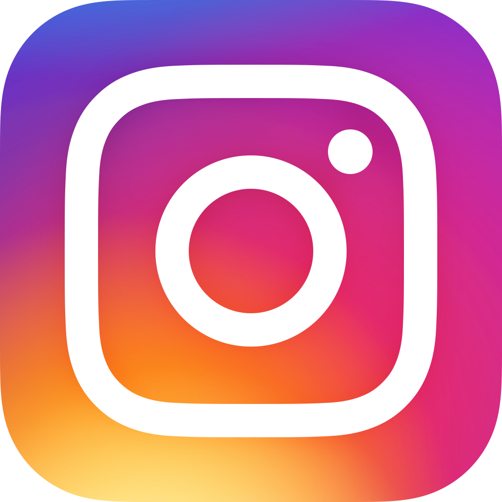 Social media instagram is a popular photo sharing app for ios and android instagram can be a useful tool for nws to further interact with customers and the general buycottarizona Gallery