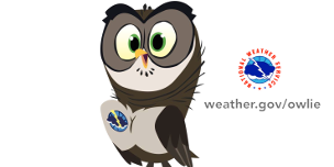 NWS EDUCATION RESOURCES