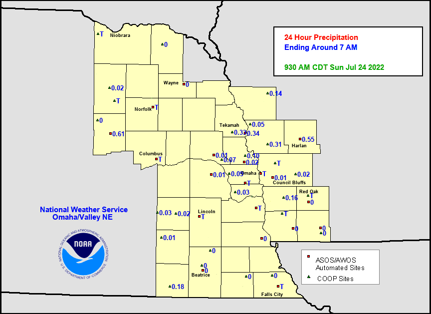 Sunday Coop Maps For Nws Omaha