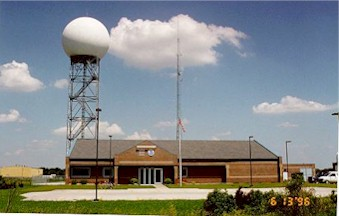 National Weather Service Forecast Office History Omaha Nebraska - Omaha nebraska weather radar