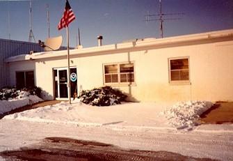 North Omaha Office