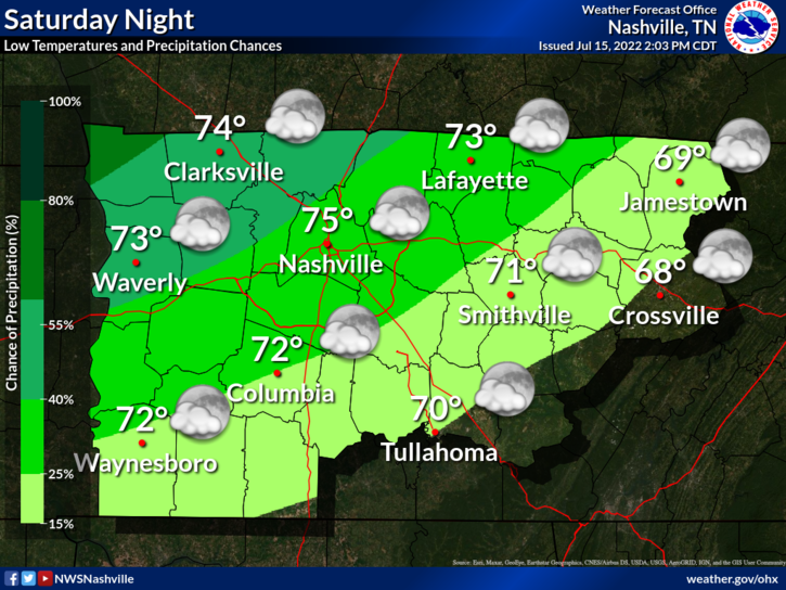 Radar Weather Map Nashville Tn.Nashville Tn