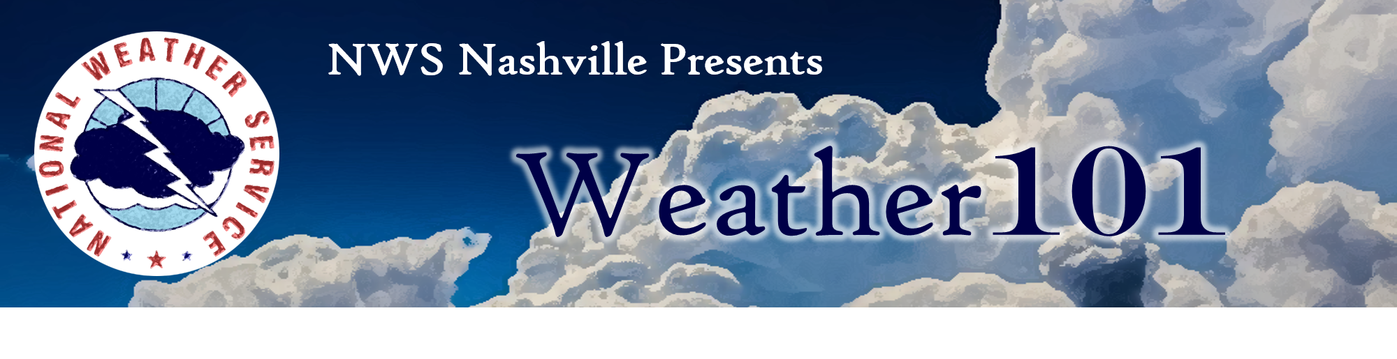 Nashville weather april 2020