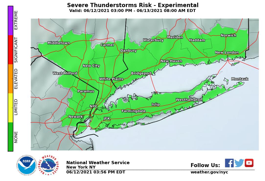 https://www.weather.gov/images/okx/EHWO/Day1/SevereThunderstormsDay1.png