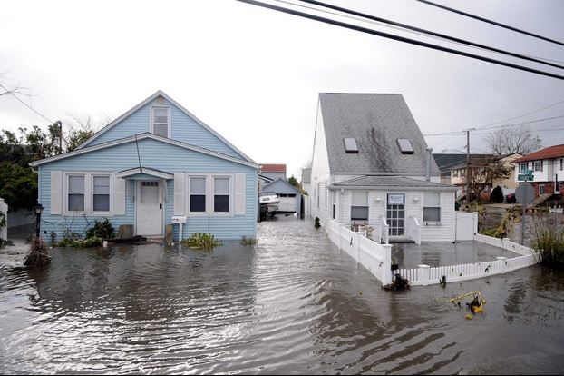 South Shore Insurance Huntington Beach