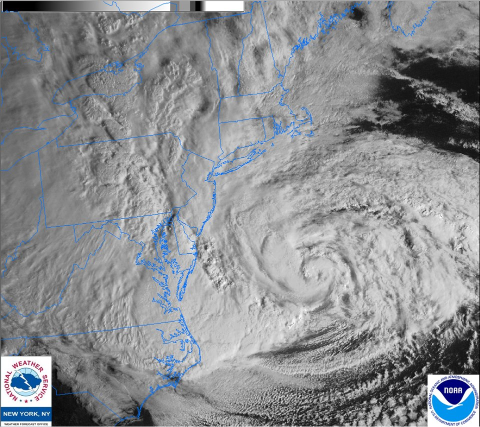 "hurrican sandy On the second anniversary of superstorm sandy making landfall, we are running an extract from a new book by adam sobel ""storm surge: hurricane sandy, our changing climate, and extreme weather of the past and future"" it's a great read covering the meteorology of the event, the preparation, the."