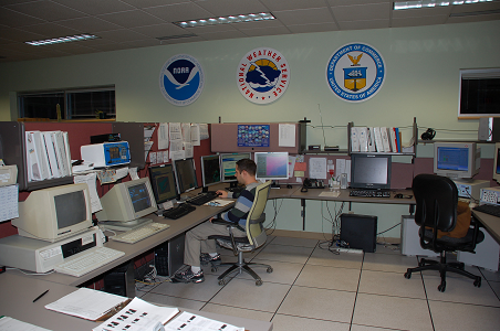 ops area 2 photo