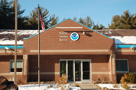 NWS Office