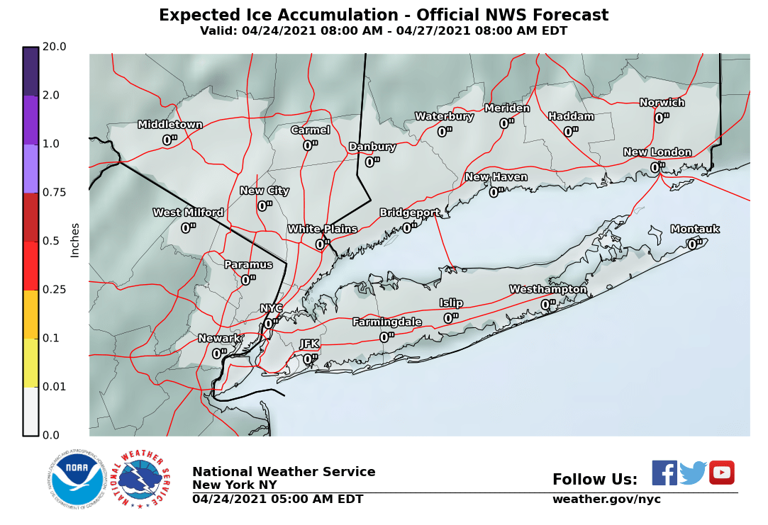 https://www.weather.gov/images/okx/winter/StormTotalIce.png