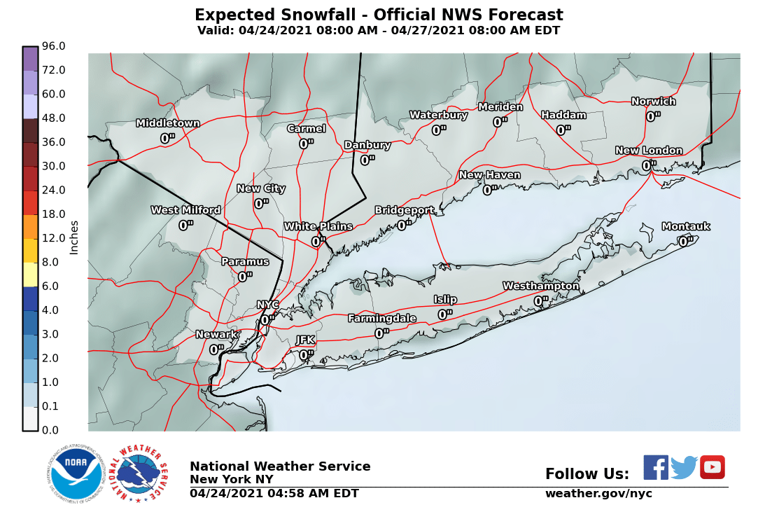 http://www.weather.gov/images/okx/winter/StormTotalSnowWeb1.png Snowfall Forecast Maps All Regions