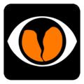 Spotter Training