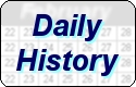 Daily Weather History