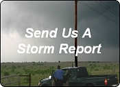 How To Send A Storm Report