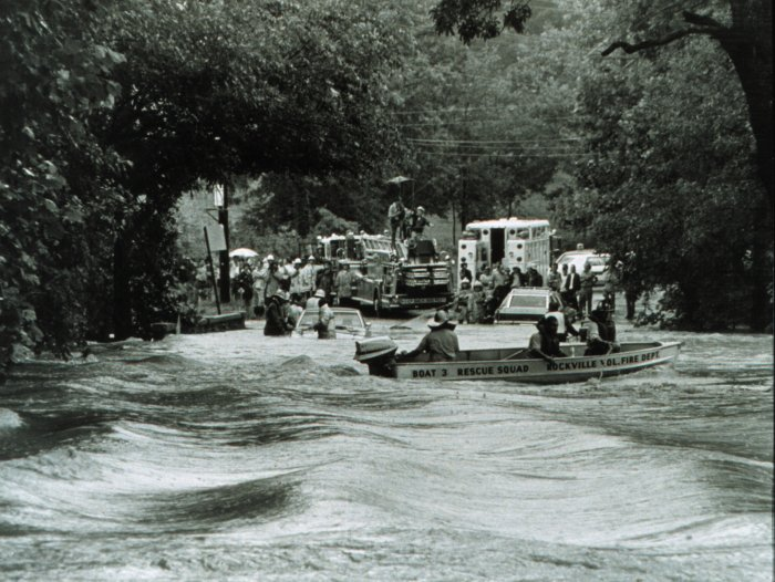 Flood Image