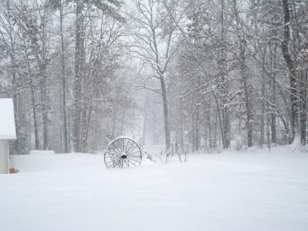 snow whiteside, mo - 448×336