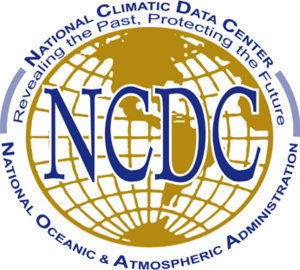 National Climatic Data Center