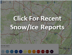 Latest snow and ice reports