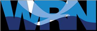 Weather Ready Nation logo