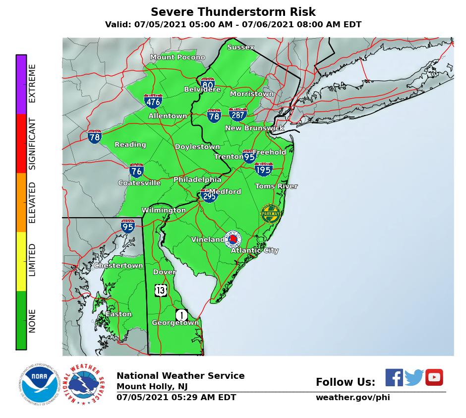 https://www.weather.gov/images/phi/EHWO/Day1/SevereThunderstormsDay1.png