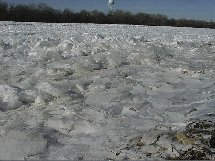 Trenton Ice Pack (Jan 2003), click here to enlarge view