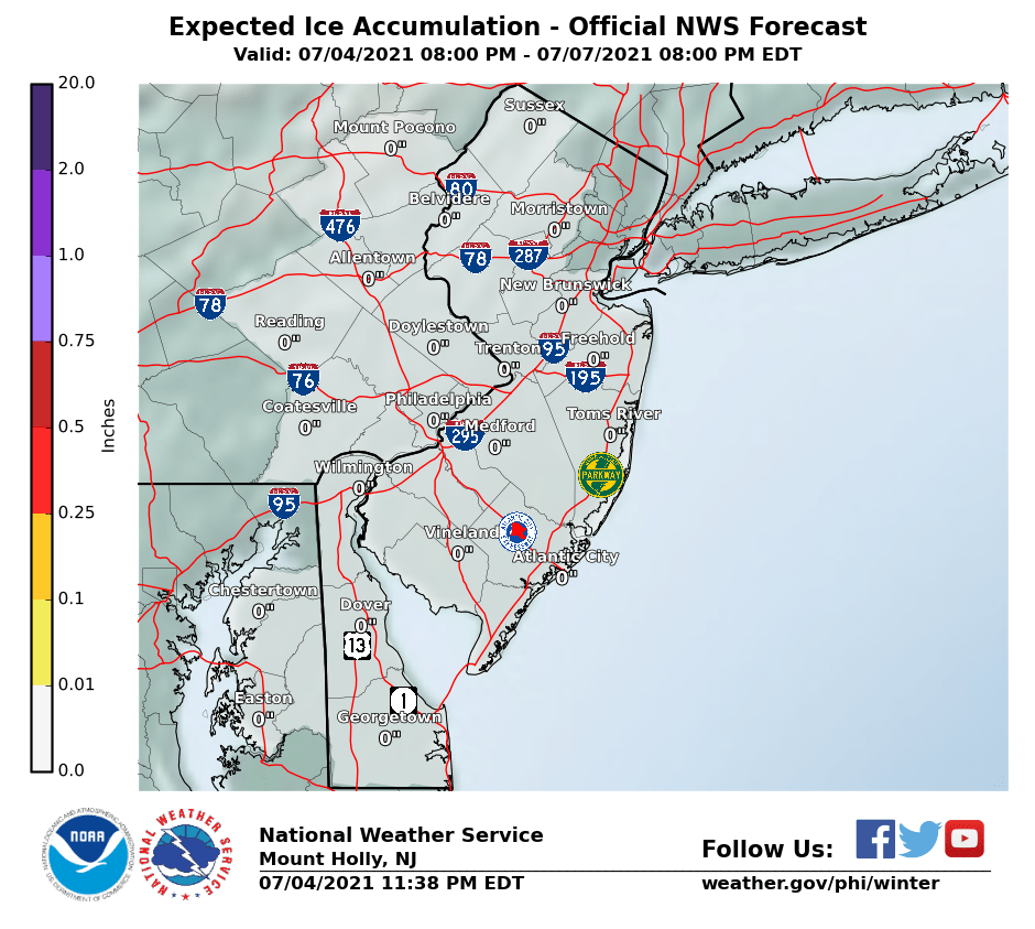 https://www.weather.gov/images/phi/winter/StormTotalIce.png