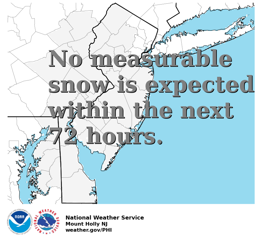 noaa philadelphia snow map Winter Weather Snow And Ice Probability Accumulation noaa philadelphia snow map
