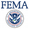 US Federal Emergency Management Agency