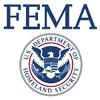 US Federal Emergency Management Agency