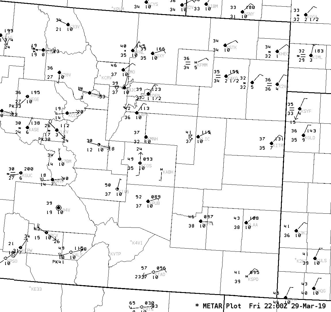 21012 Colorado Wiring Diagram. . Wiring Diagram on