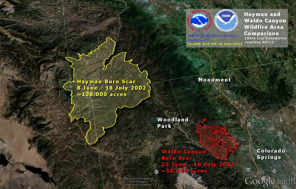 california map wildfires with Waldocanyonburnscardss on Elon Musk Boring Co Flamethrower Sales Ban California further WaldoCanyonBurnScarDSS additionally National Interagency Fire Center moreover New Evacuations Huge Southern California Fire Flares Up further 155.