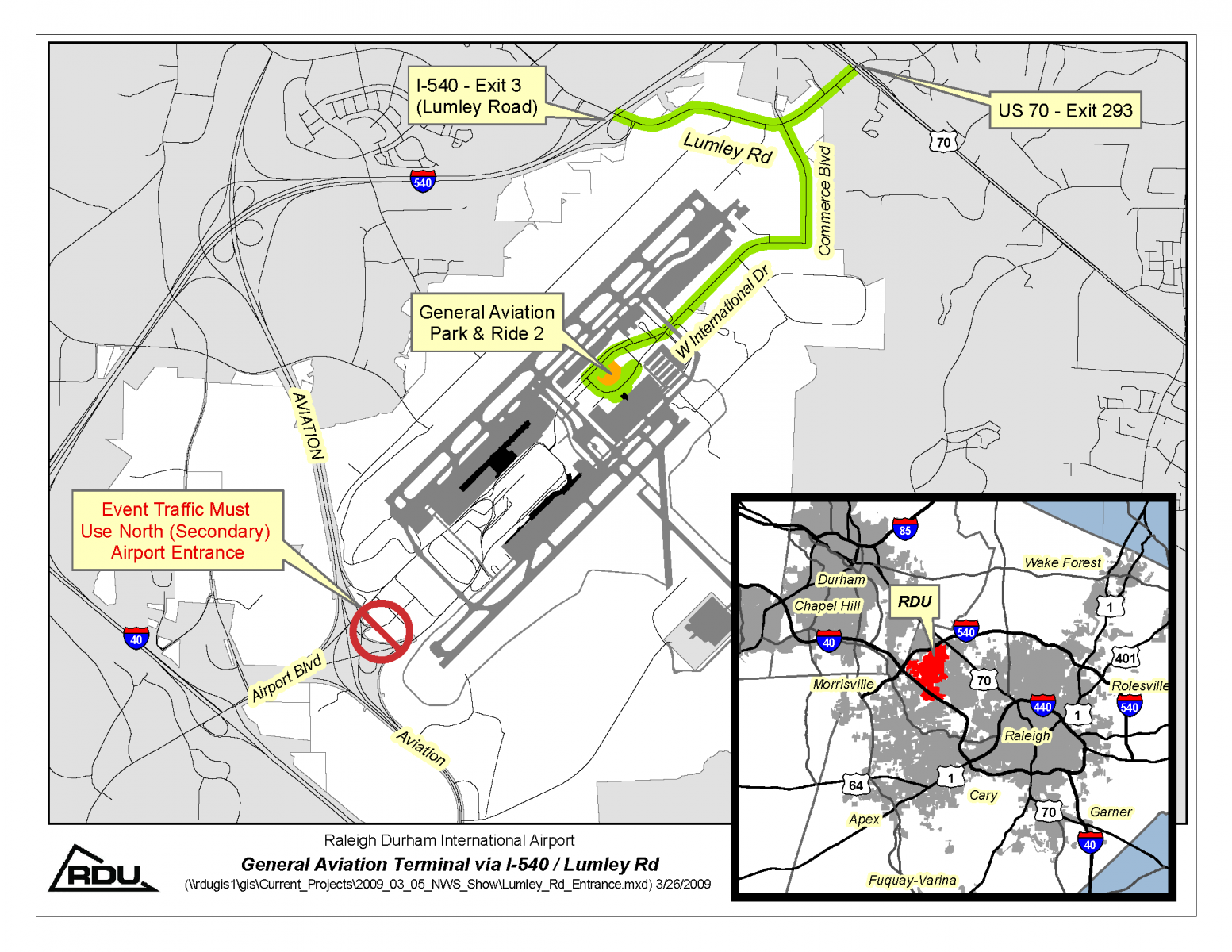 Raleigh Durham Airport Fire Rescue   Maps   Diagrams moreover RDU   Raleigh Durham  Raleigh Durham International Airport Current moreover  moreover 2017 Hurricane Awareness Tour at RDU   Location further  in addition Near Raleigh North Carolina  Durham North Carolina  Richmond additionally  together with Raleigh–Durham International Airport   Wikipedia likewise Research Triangle   Wikipedia in addition Go OnDemand Shuttles   GoTriangle besides FedEx Ship Center   Raleigh  NC   1220 International Dr 27623 together with Map of Holiday Inn Express Raleigh Durham Airport  Morrisville moreover Map Of Raleigh Durham Airport RDU Terminal – SmartSync together with Raleigh Durham International Airport RDU North Carolina Bage furthermore  together with Large Airport Map Raleigh Durham North Carolina Area – customtshirts. on raleigh durham airport map