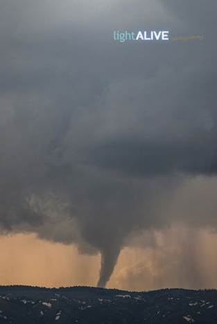 an overview of the myth of the tornadoes Learn more about these natural disasters, which wreak havoc when they touch down, from national geographic.
