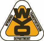 Wyoming Department of Transportation - Road Conditions