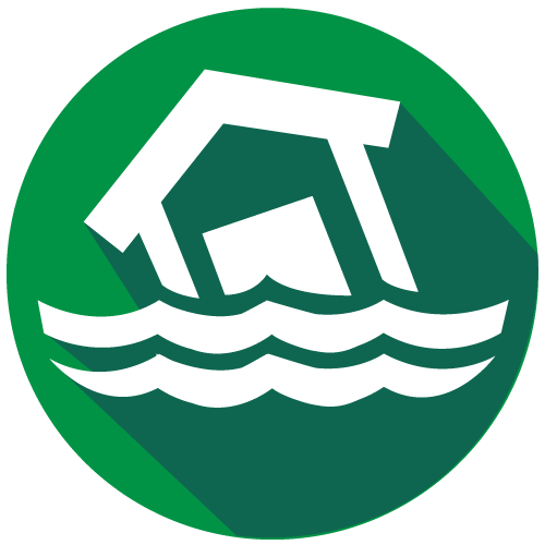 Click here for Flood Safety