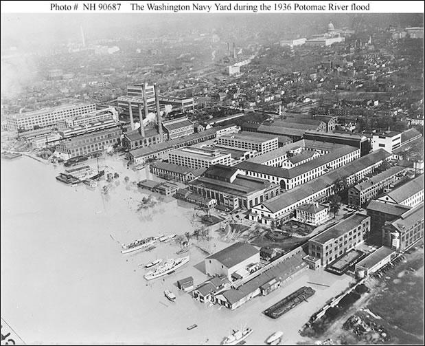 Thompson Pump Kansas City