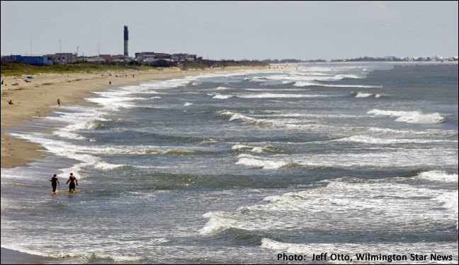 6edde6f1eede This page offers stories submitted by rip current survivors. These accounts  have not been verified. If you would like to share a personal rip current  story