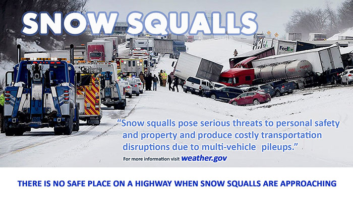 snow squall warning