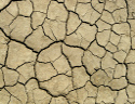 Climate And Drought